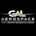 Gal Aerospace logo
