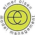 Elmer Olsen logo