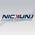 Nickunj Group