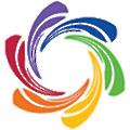 Inspirria Cloudtech logo