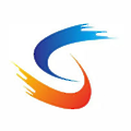 Shengli Financial Software logo