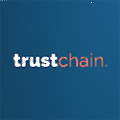 TrustChain logo