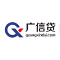 Guangxindai logo
