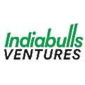 Indiabulls Ventures
