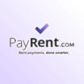 PayRent.com logo