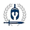 Metaurus logo