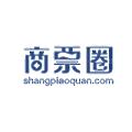 Shangpiaoquan