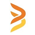 Blocklight logo