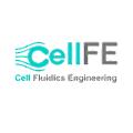 CellFE
