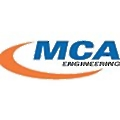 MCA Engineering Group