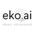 eko.ai logo