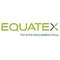 Equatex logo