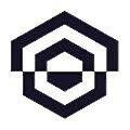 XBTO logo