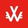 Wowoo Exchange