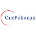 OnePuhunan logo
