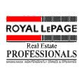 RLP Professionals