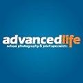 Advancedlife logo