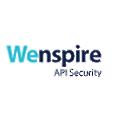 WeNspire logo