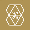 Rare Art Labs logo