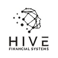 Hive Financial Systems logo