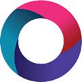 AdGear Technologies logo