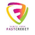Fast Credit Capital