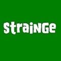 Strainge
