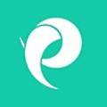 Phyre logo