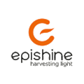Epishine logo