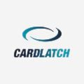 CardLatch logo