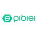 Pibisi logo