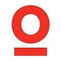 Surround Insurance logo