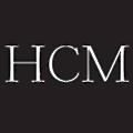 Hannum Capital Management logo