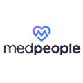 Medpeople logo