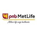 PNB Metlife logo