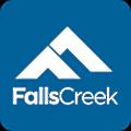 Falls Creek Ski Lifts logo