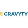 Gravyty logo