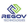 ReGov Technologies logo