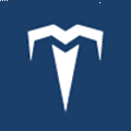 Toropal logo
