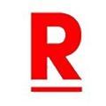 RelationMedia logo
