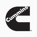 Cummins South Pacific logo