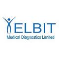 Elbit Medical Diagnostics logo