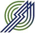 Moteurs Electriques Laval Ltee logo