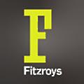 Fitzroys logo