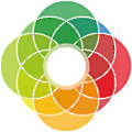 NapiFeryn BioTech logo