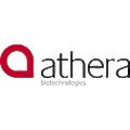 Athera logo