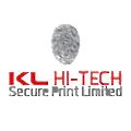 KL Hi-tech logo