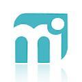 Matrix Infologics logo