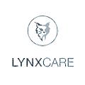 LynxCare logo