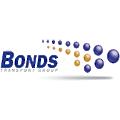 Bonds Transport Group logo